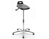 ErgoPerfect Relief Sit Stand
