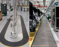 Custom Matting Solutions